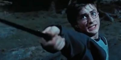 J.K. Rowling desmiente los mitos más famosos de la creación de Harry Potter