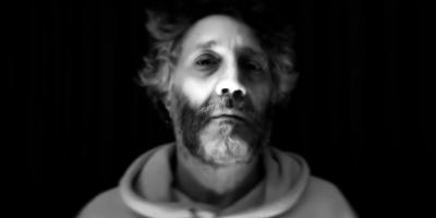Fito Páez presentó su nuevo videoclip: La canción de las bestias