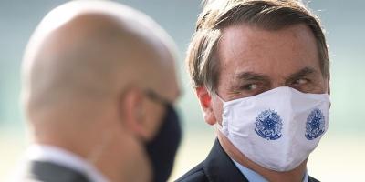 La OMS no respalda la decisión de Brasil de usar cloroquina para la COVID-19