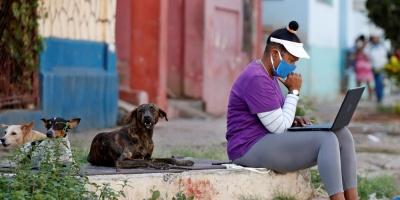 La efectiva estrategia cubana: cercar al virus por todos los flancos