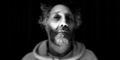 """Fito Páez estrena álbum físico y videoclip de """"La canción de las bestias"""""""