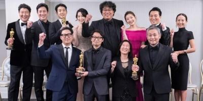 """El festival de cine """"We Are One"""" presenta más de 100 películas de 35 países"""
