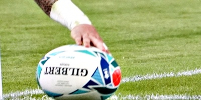 La Liga de Rugby de Australia retoma sus partidos tras la COVID-19