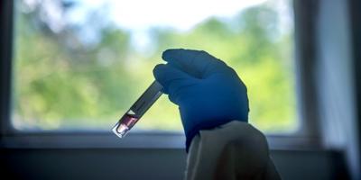 Lanzan plataforma para compartir gratis tratamientos y vacunas contra covid