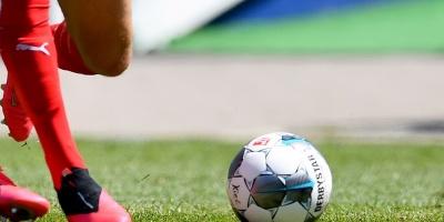 """La Liga da """"el último paso"""" para el arranque de la competición"""