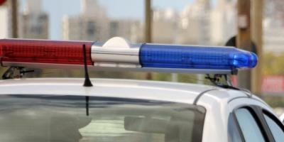 Un hombre mató a sus dos hijos y luego se autoeliminó en Rocha