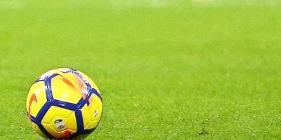 La segunda división inglesa vuelve el 20 de junio