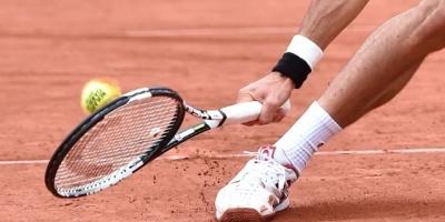Thiem confía que será el mejor preparado en el torneo de Djokovic