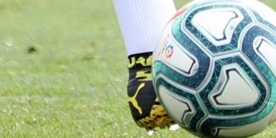 Bosnia da por concluida la temporada 2019/2020