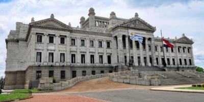 UPM: Diputados aprobó llamado a sala de los ministros de Economía, Industria, Transporte y Medio Ambiente