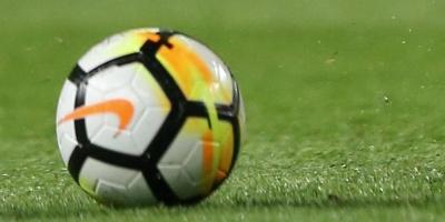 Rayo-Albacete se reanudará 10 de junio a 22.00h por decisión de Competición