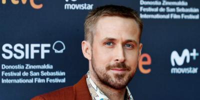 Ryan Gosling será el próximo 'Hombre Lobo' para la nueva cinta de Universal sobre la criatura