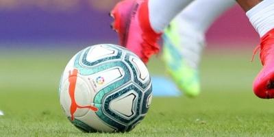 Leverkusen-Bayern, partido clave de la jornada alemana