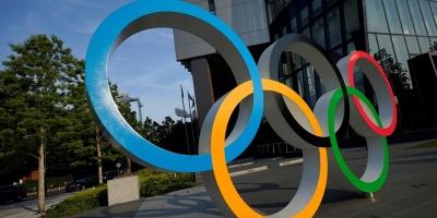 """Tokio 2020 evita precisiones sobre una posible """"simplificación"""" de los JJOO"""