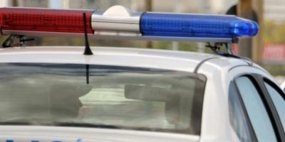 Triple homicidio: sangre encontrada en el calzado del principal sospechoso es de uno de los marineros asesinados