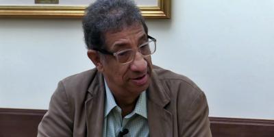 Falleció Macunaíma, Atilio Duncan Pérez da Cunha, reconocido escritor y periodista