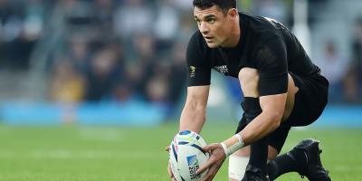 Australia permite la asistencia limitada a palcos en partidos de rugby