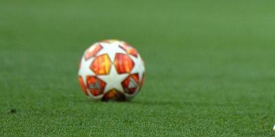 La liga nipona de fútbol se reanudará con partidos entre equipos más cercanos
