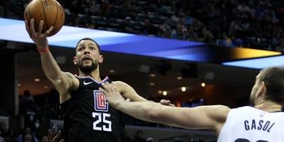 NBA: Vuelve la competición en Orlando con 22 equipos y calendario de 74 días