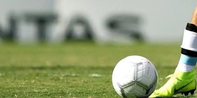 Fútbol: Comienzan los testeos de Covid 19