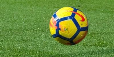 Vuelve el fútbol después de tres meses de parón por la pandemia