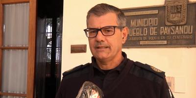 Investigan presunto caso de trata de personas en Paysandú