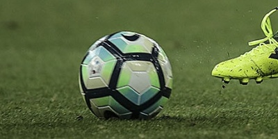 El Bayern y sus planes de cara a la reanudación de la Liga de Campeones