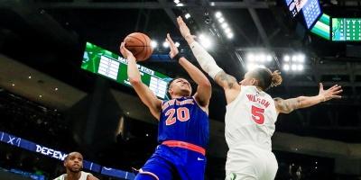 NBA podría condensar temporada 2020-21 y las estrellas estén en Tokio 2021 Sonia Salazar