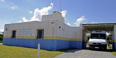 Denuncian acoso laboral en la Red de Atención Primaria de ASSE de Maldonado
