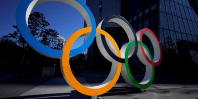 COI abre la puerta a que deportistas puedan protestar contra racismo en JJOO
