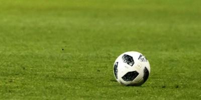 El Panathinaikos renuncia a la Euroliga