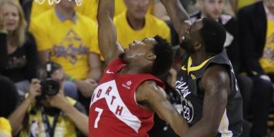 La NBA quiere reducir al máximo el tiempo de los equipos en Orlando