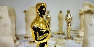 Los 'Óscar' tendrán diez nominadas al premio a mejor película en 2022
