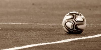 Clubes italianos respetarán un minuto de silencio en honor a víctimas virus