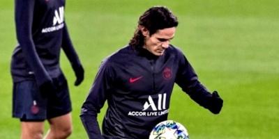 Leonardo confirma la salida de Cavani y Silva del PSG