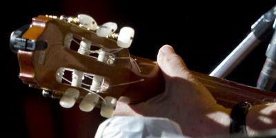 El sector de la música en Francia perderá este año el 43 % de sus ingresos