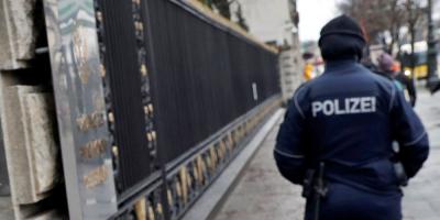 Berlín promete mano dura contra las fiestas ilegales en la pandemia