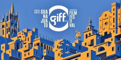 En México, un festival internacional de cine se reinventa en dos formatos