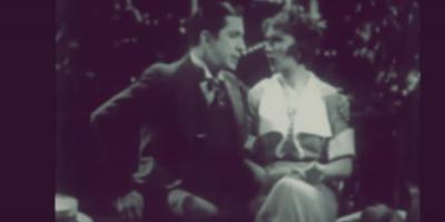A 85 años de la muerte de Gardel