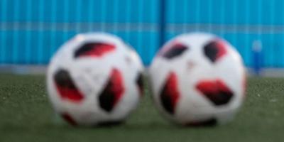 Fiorentina y Parma miden la capacidad de reacción de Lazio e Inter