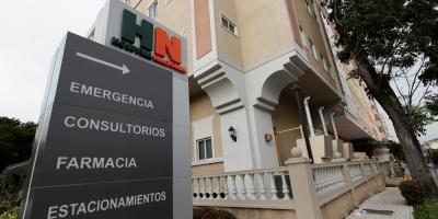 'Manos de Piedra' Durán da positivo por COVID-19 y permanece hospitalizado