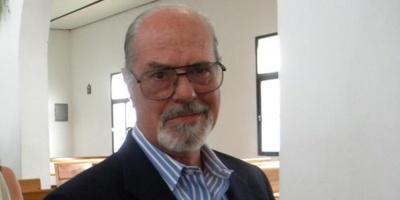 """Juan Martín Posadas: el Uruguay """"aprendió poco o nada"""" del golpe de Estado de 1973"""
