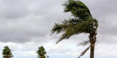 Al menos tres muertos en el sur de Brasil por los fuertes vientos y lluvias
