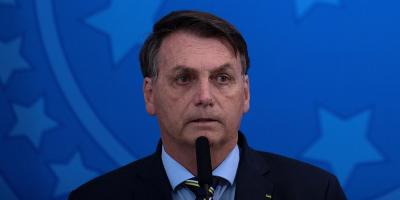 El ministro de Educación brasileño dimitió tras escándalo de falso currículum