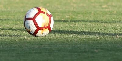 Olimpia rescinde el contrato con Adebayor que sigue varado en Togo