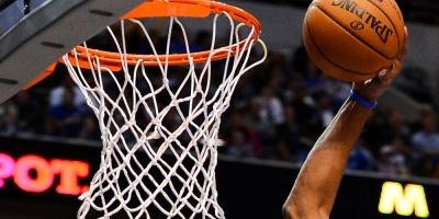 Algunos empleados de la NBA tienen conflicto para reanudar el campeonato