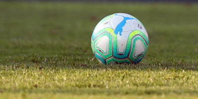 Partidos amistosos y amateur podrán disputarse a partir del 13 de julio