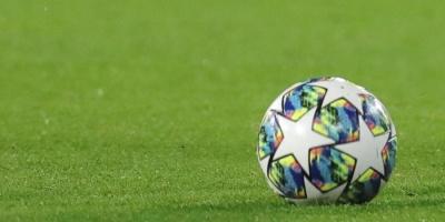 UEFA destina 775,5 millones€ en próximo ciclo programa de desarrollo HatTrick