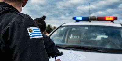 Fue formalizado el hombre que asesinó en Rivera a una adolescente de 14 años