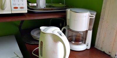 El ajuste salarial de las empleadas domésticas rondará el 8%